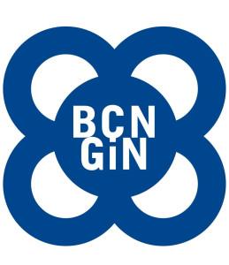 BCNgin_clean