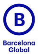 Barcelona Global web
