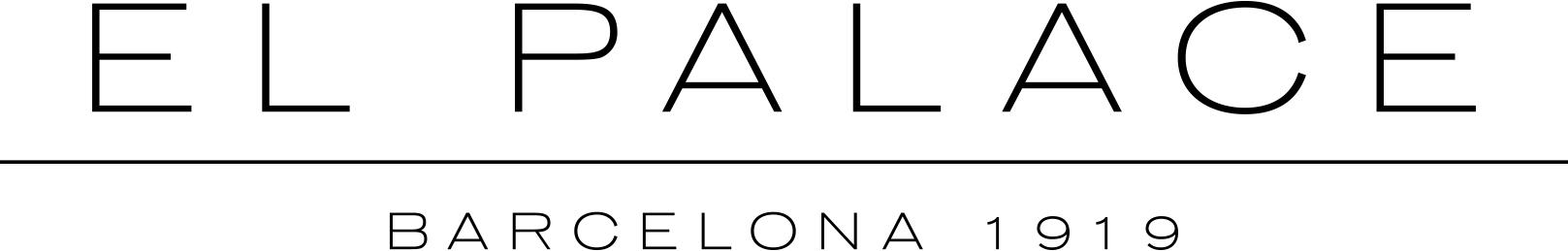 EP. Logo
