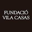 Fundació Vila Casas LOGO