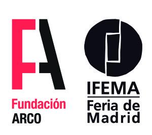Fundacion Arco Ifema OK-01-01