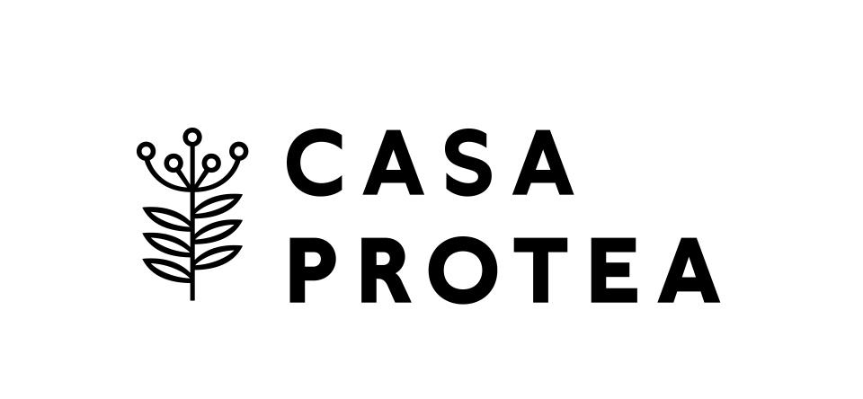 LOGO_CASA_PROTEA_VECTORIZADO