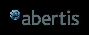 Logo Abertis para web_rgb