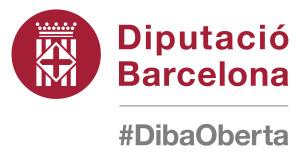 Logo DB+DO horitzontal positiu