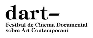 LogoCompleto-Dart-01