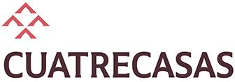 Logo_CUATRECASAS
