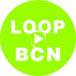 LoopBCN 2018