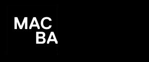 MACBA_Logo-01
