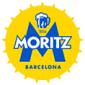 MORITZ Logo Corporativo-COLOR