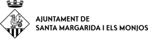 Santa Margarida