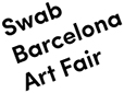 Logo Final Swab Barcelona_Black