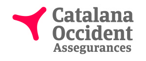 catalana_occidente_logos_aseguradoras_editable_ok