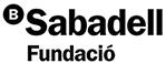 fundacio banc sabadell 2