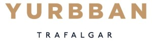 lOGO Yurbban Hotels