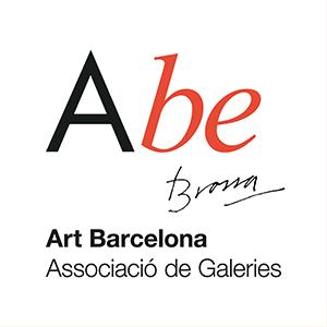 logo ABE