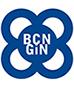 logo BCNgin_clean 2