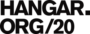 logo_Hangar_20_0