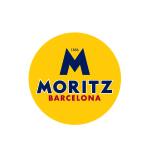 logo_moritz