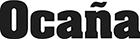 ocana_logo