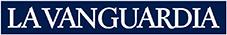 vanguardia_JPG_RGB azul
