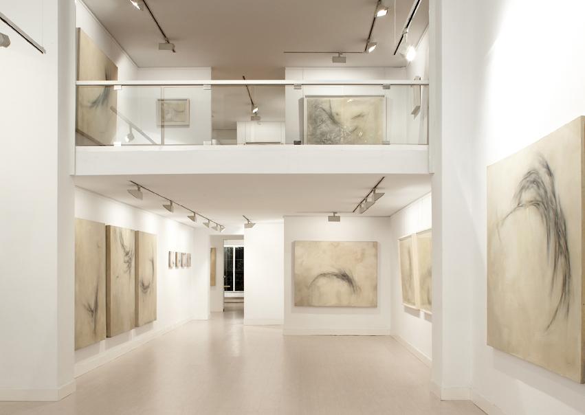 D Art Exhibition In Dubai : Exhibitions grosvenor gallery
