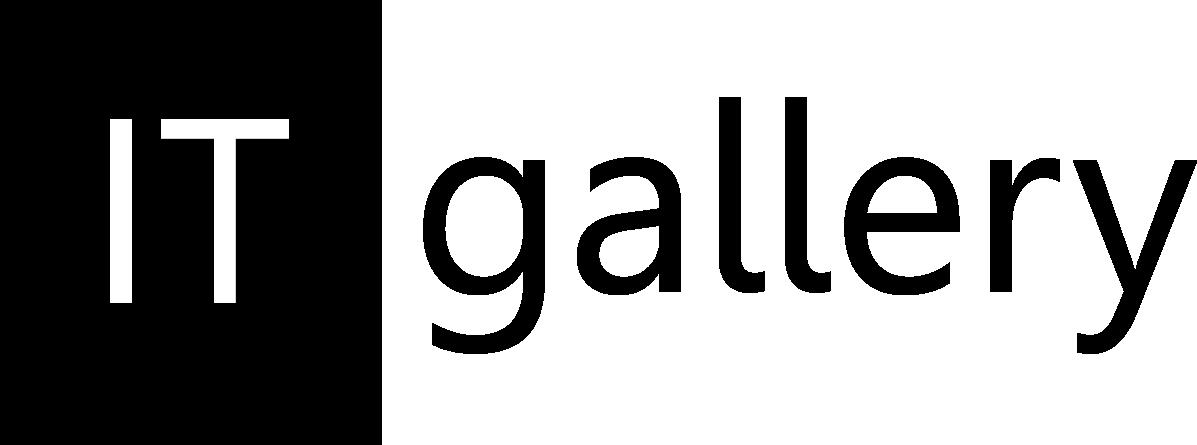 FCC_Logo_Positivo Alta cuadrado