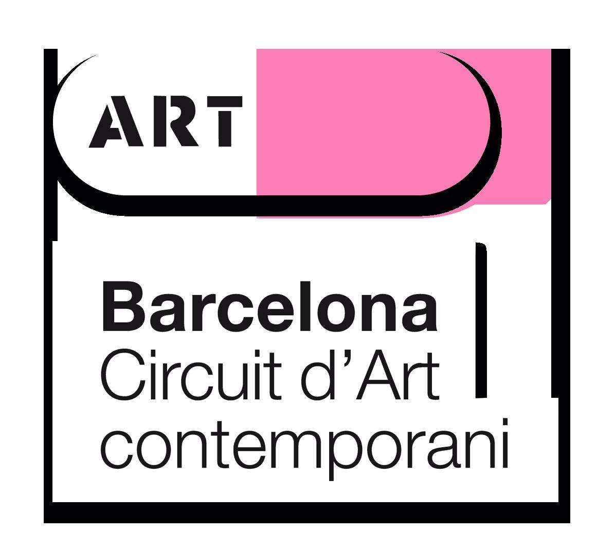 Barcelona Circuit d'Art contemporani