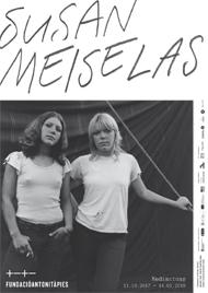 Susan Meiselas And Repatriation Of >> Mediations Circuit D Art Contemporani Circuit D Art Contemporani