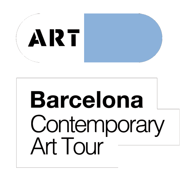 Barcelona Circuit d'Art contemporani