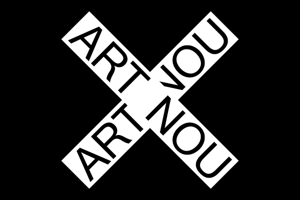 Banner Web Art Nou