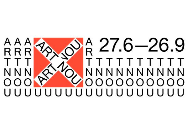 Logo-Art-Nou-webABE