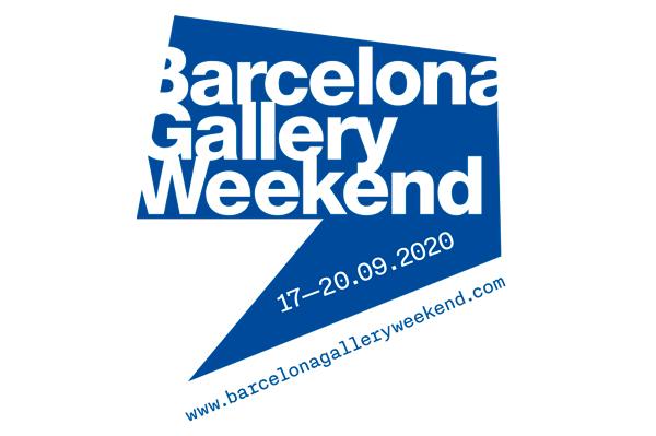 LogoGallery2020-web-Abe2